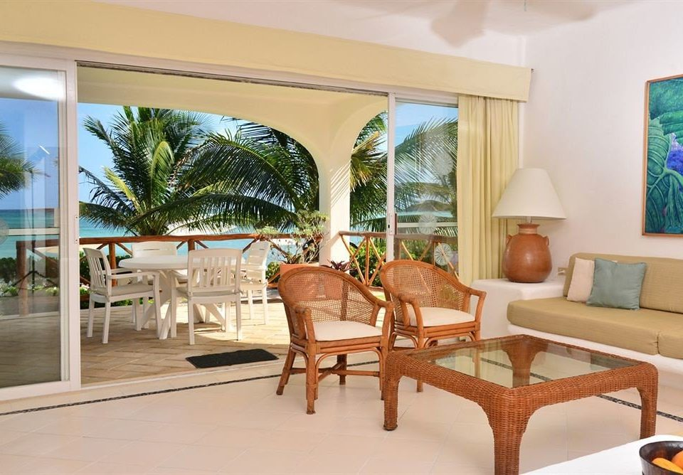 property Villa Resort condominium home living room hacienda Suite mansion cottage