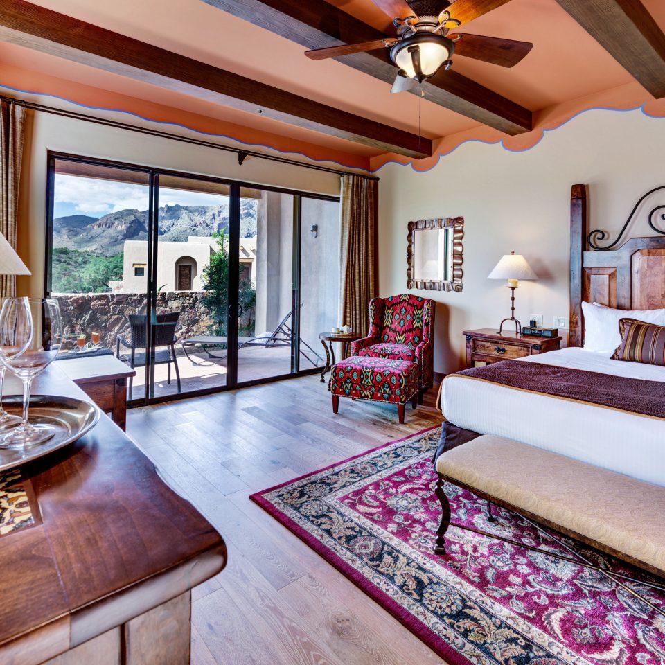 property home living room Suite Villa cottage Resort mansion