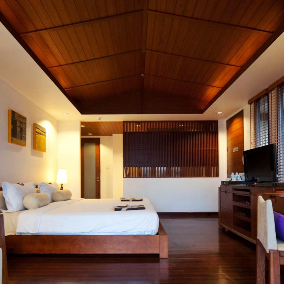 property house Resort home Suite living room Villa cottage recreation room