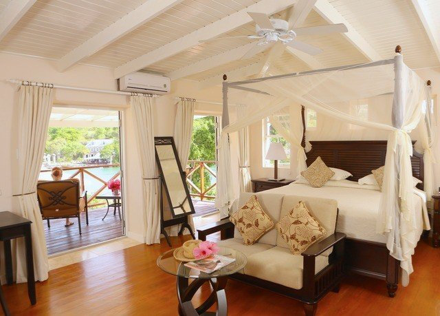 property living room Villa cottage home Suite Resort farmhouse hard