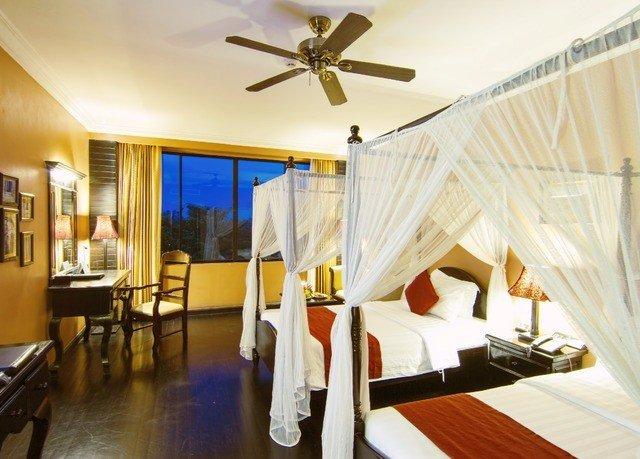 property Resort Suite Villa cottage