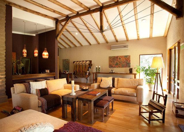 property living room Resort Villa home cottage farmhouse hacienda Suite