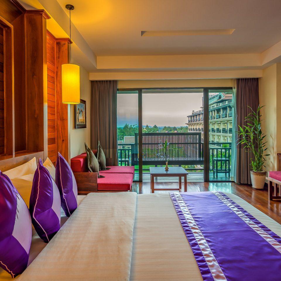 property Resort Suite home mansion living room Villa cottage