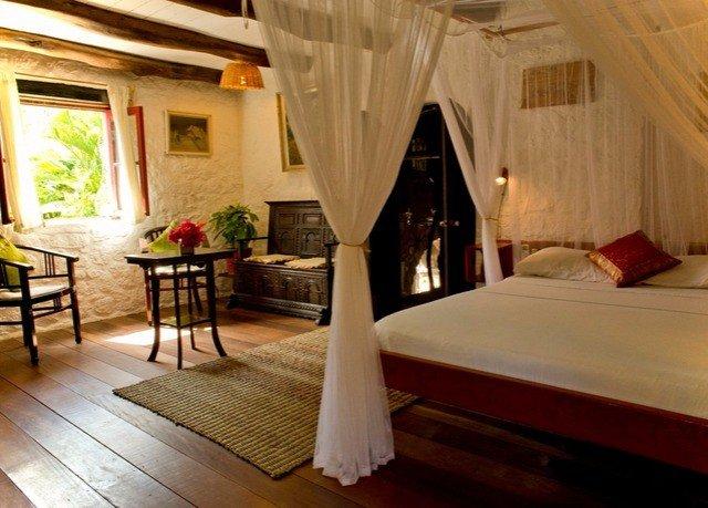 property cottage Villa Resort Suite farmhouse