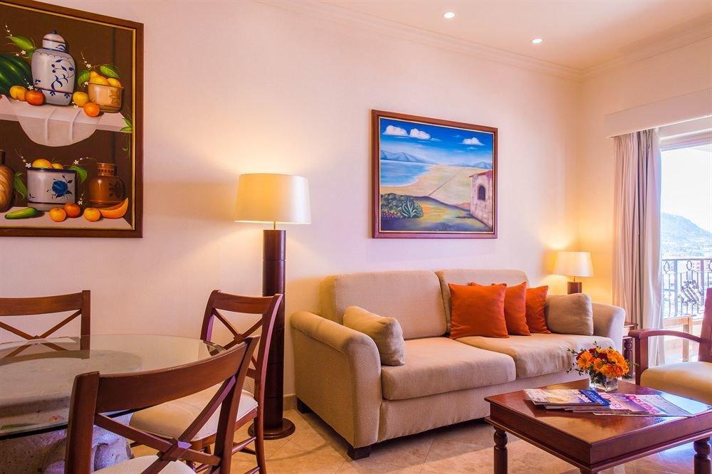 property living room home Suite Resort Villa cottage