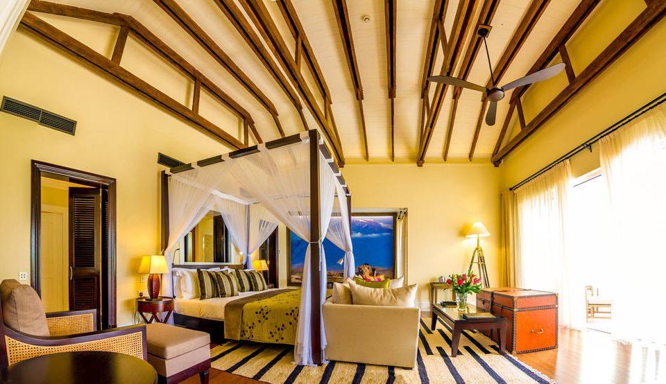 property living room Villa Resort Suite home cottage