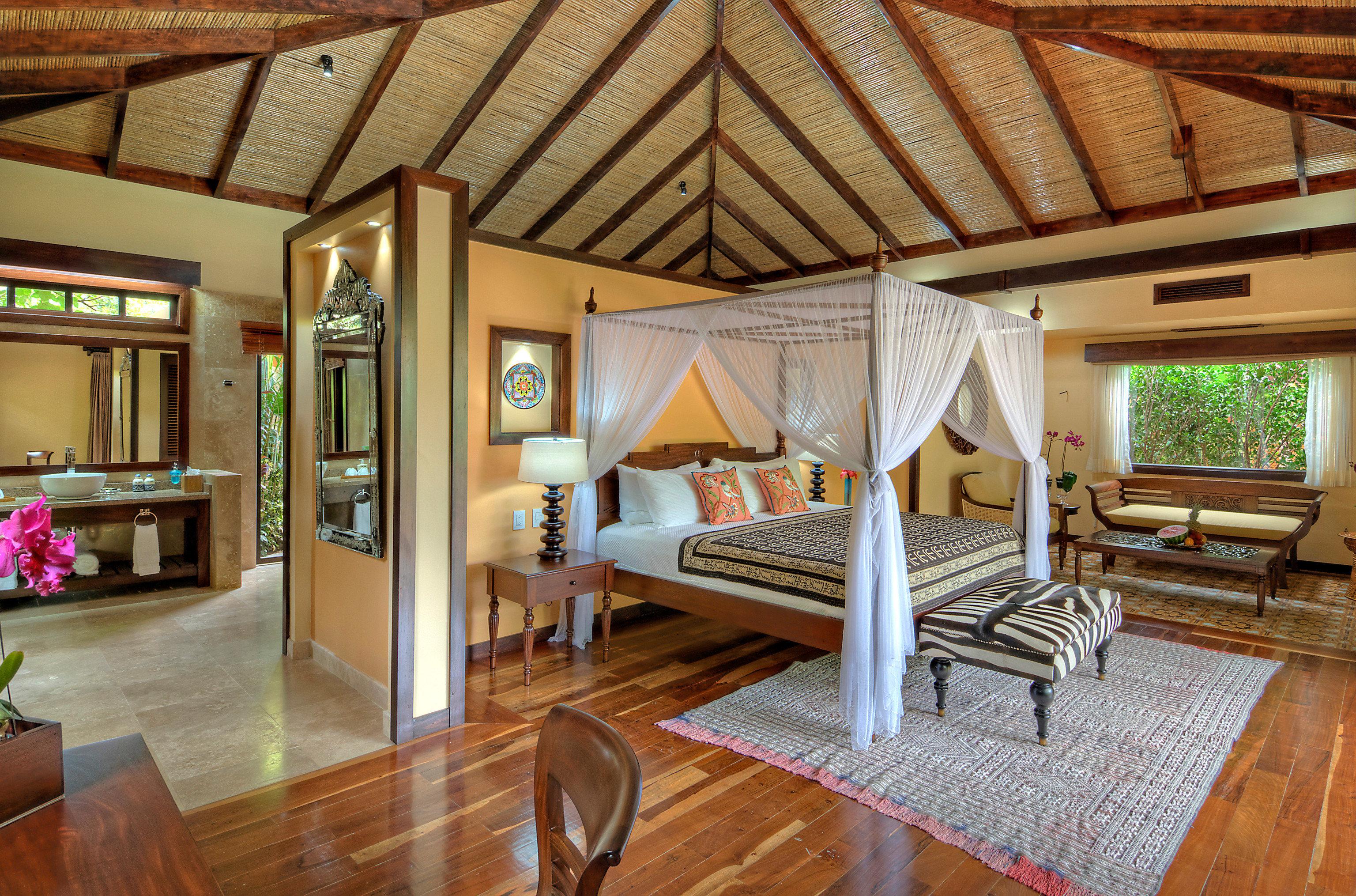 property home living room cottage Villa hardwood Resort farmhouse Suite