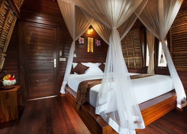 property Resort wooden cottage Suite mansion farmhouse Villa hard