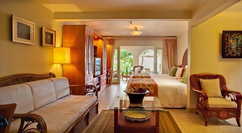 property Suite living room Resort cottage Villa mansion
