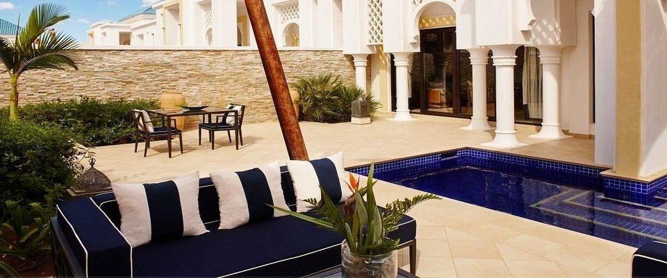 property Villa home mansion cottage Resort hacienda Suite