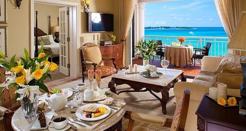 property home living room cottage Villa Suite Resort
