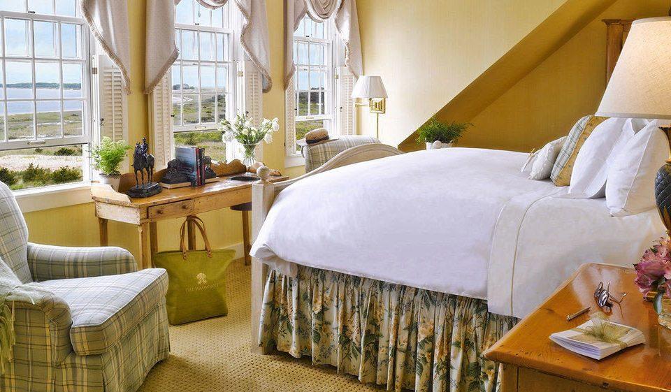 property home Suite living room cottage Resort Villa