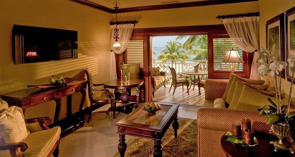 property Resort living room Villa home cottage Suite mansion