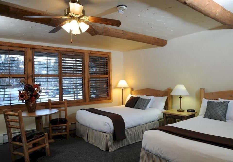 property Resort cottage Suite Villa