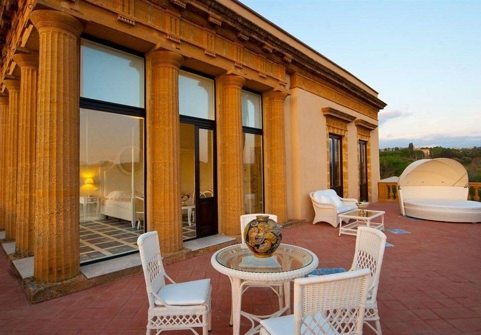 property Villa home Resort hacienda mansion cottage Suite