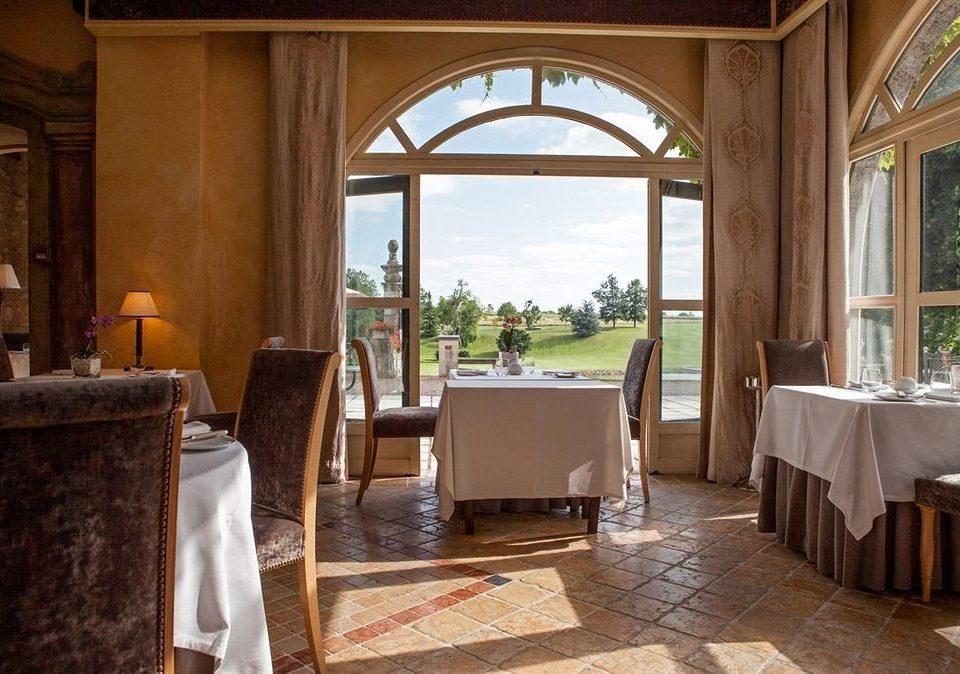property house home Villa mansion cottage Suite farmhouse living room hacienda porch restaurant Resort