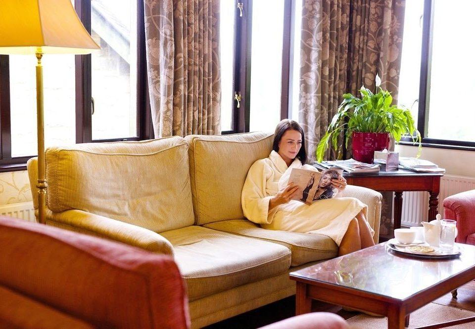 sofa living room property home Suite cottage seat Villa Resort