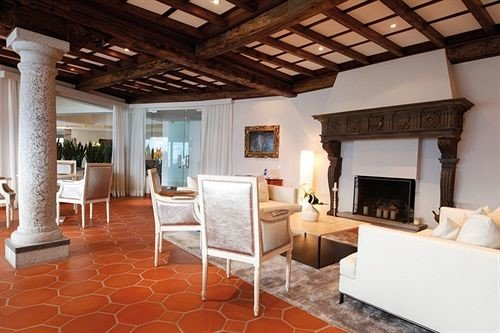 property living room Villa cottage Resort Suite home mansion farmhouse hacienda