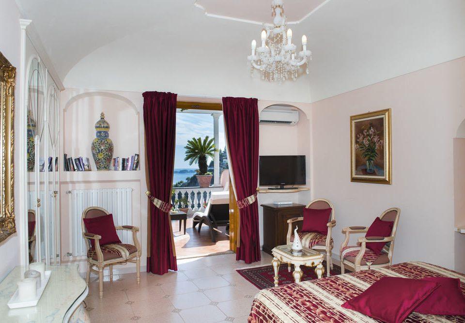property Villa living room cottage Suite home mansion Resort rug