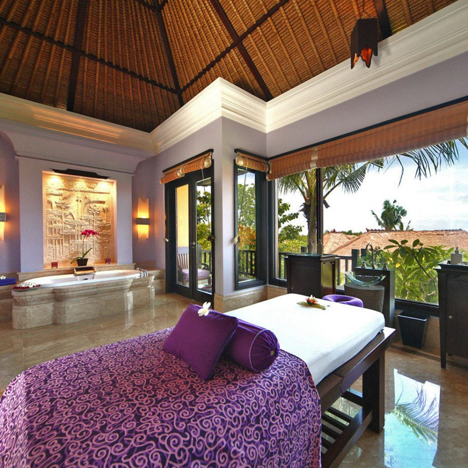 AYANA Resort and Spa, BALI (Bali, Indonesia) | Jetsetter on double door designs for houses, cathedral ceiling designs for houses, car porches for houses, entrance door designs for houses, wooden door designs for houses, malaysian houses, portico designs for houses, balcony designs for houses, kitchen designs for houses, car portico designs, minecraft designs for houses, single door designs for houses, front deck designs for houses,