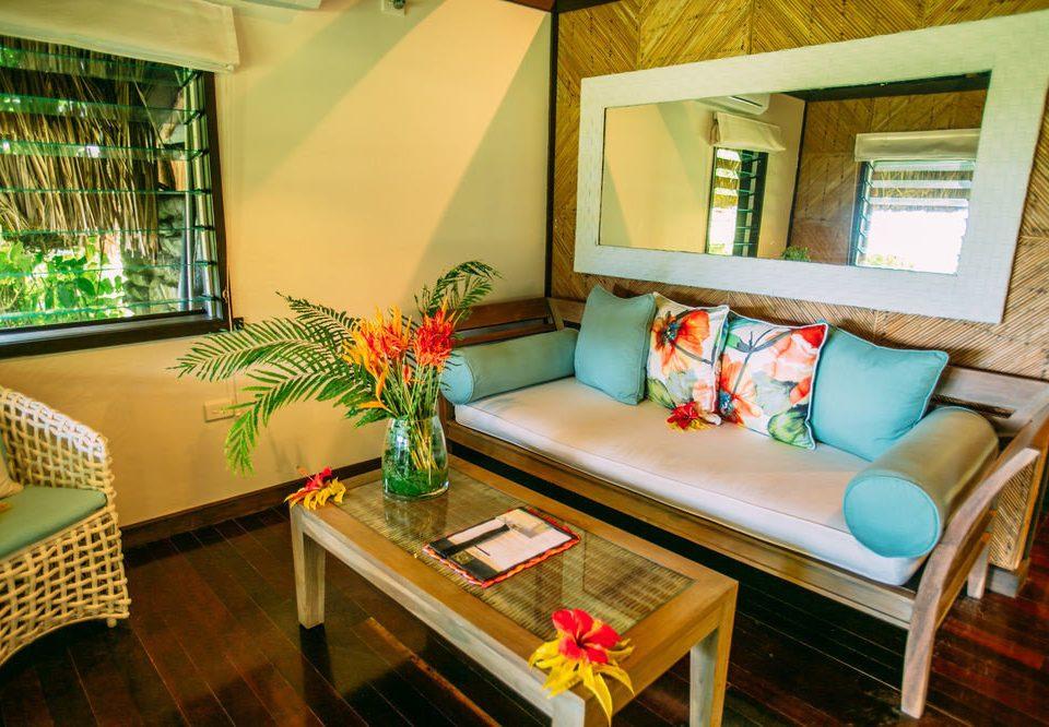 property living room home Suite Resort recreation room cottage Villa