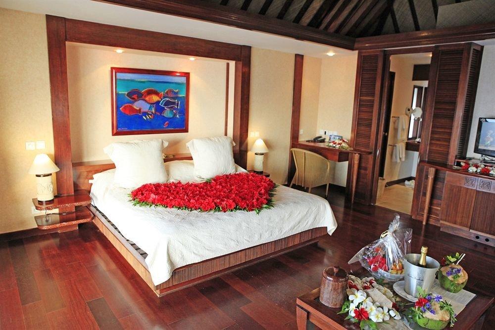property red Suite cottage living room home Villa Resort mansion