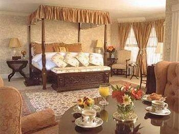 property Suite living room Resort cottage Villa hacienda