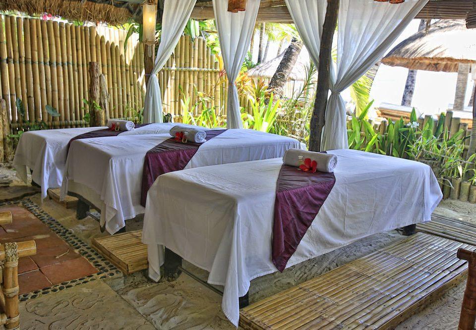 property Resort Villa cottage Suite restaurant eco hotel