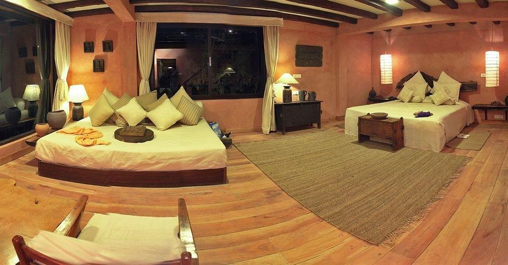 property Resort Suite Villa hacienda cottage mansion flooring