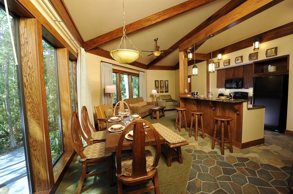 property home cottage Villa Resort living room mansion Suite farmhouse