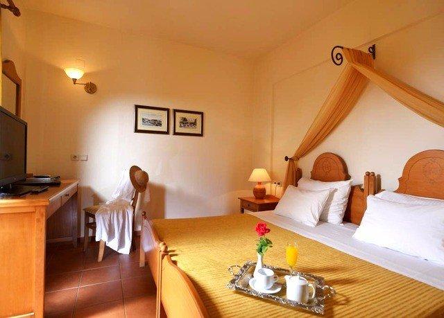 property Suite cottage Villa Resort