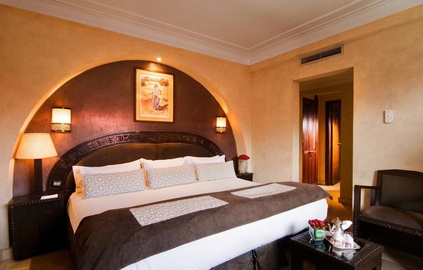 property Suite cottage Resort Villa