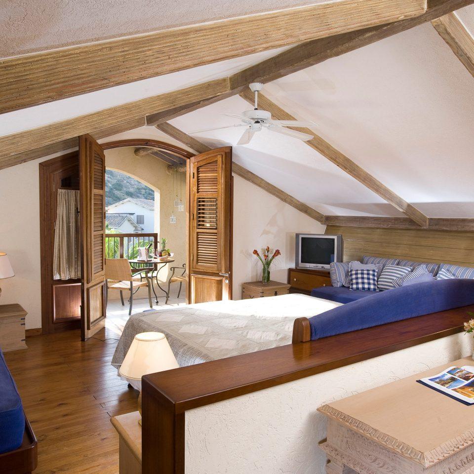 property house Villa cottage home Suite living room Resort farmhouse