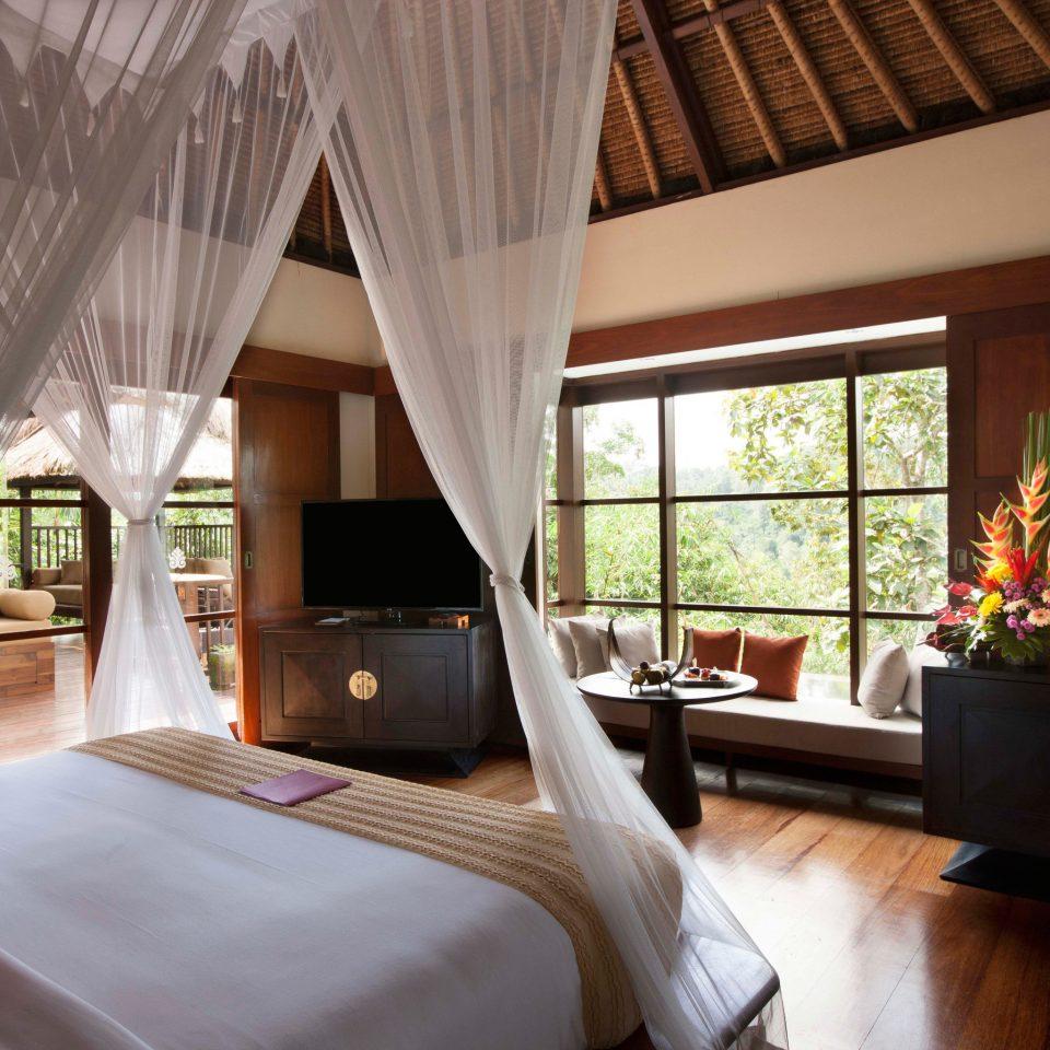 property Resort house home living room Villa Suite cottage