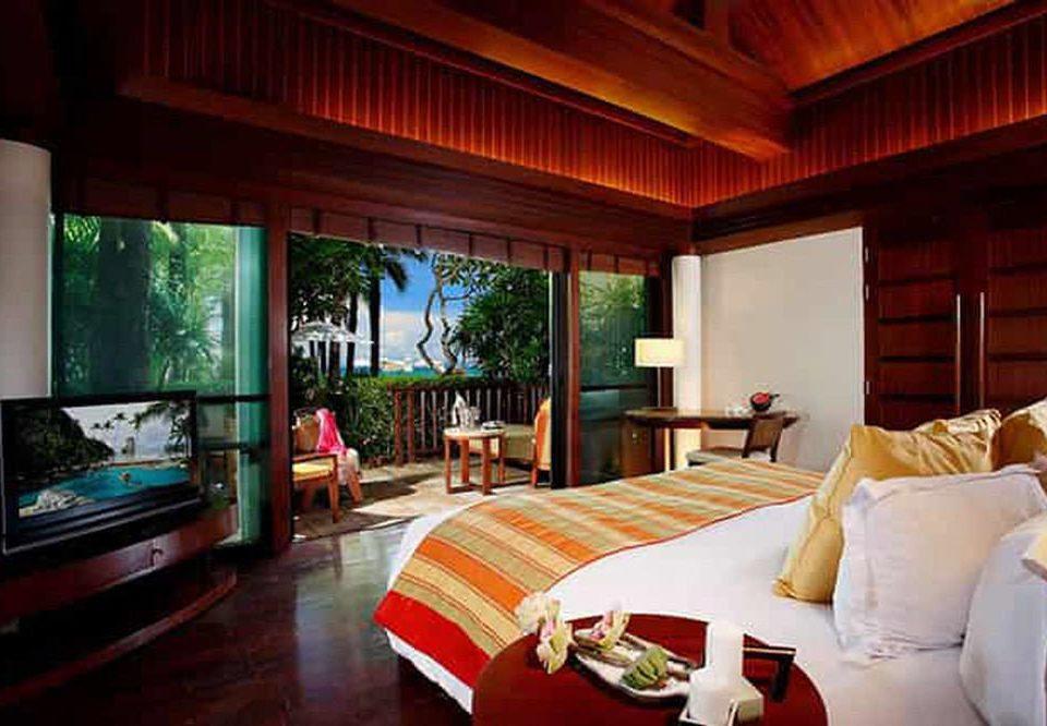 property Resort Suite living room home Villa cottage