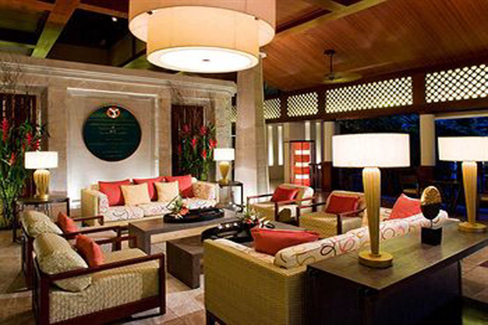 property living room Resort Suite recreation room Villa cottage restaurant