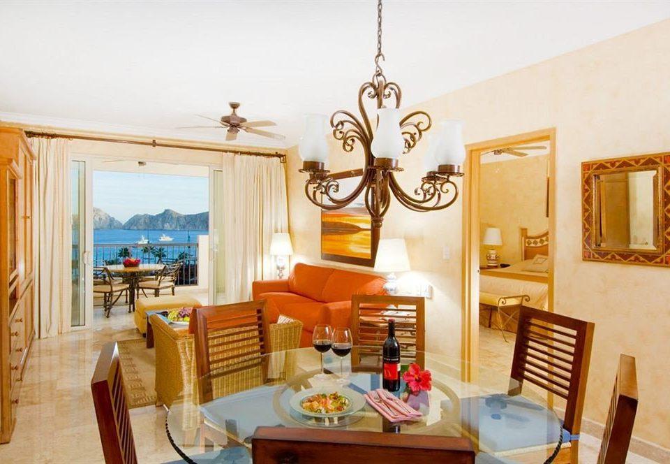 property living room home Suite cottage Villa Resort mansion