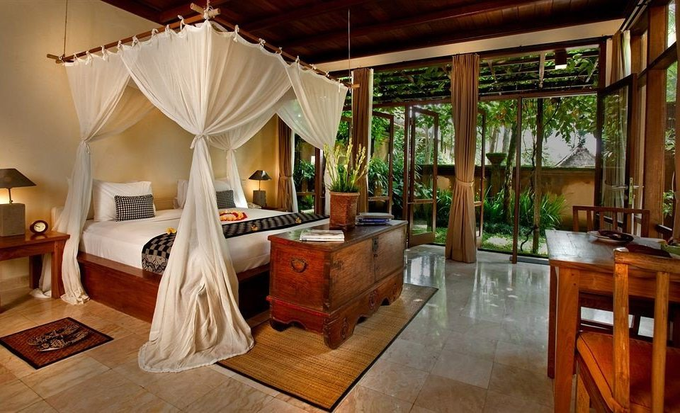 property Resort house Villa home cottage living room farmhouse mansion Suite