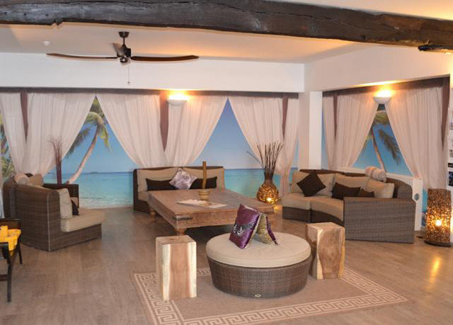 property Resort Suite Villa swimming pool function hall recreation room