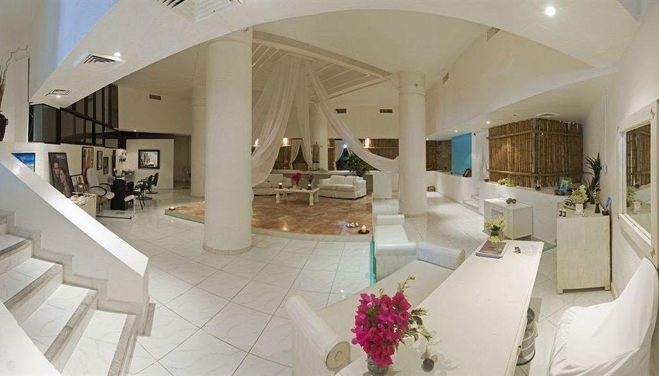 property Villa mansion Suite Resort living room