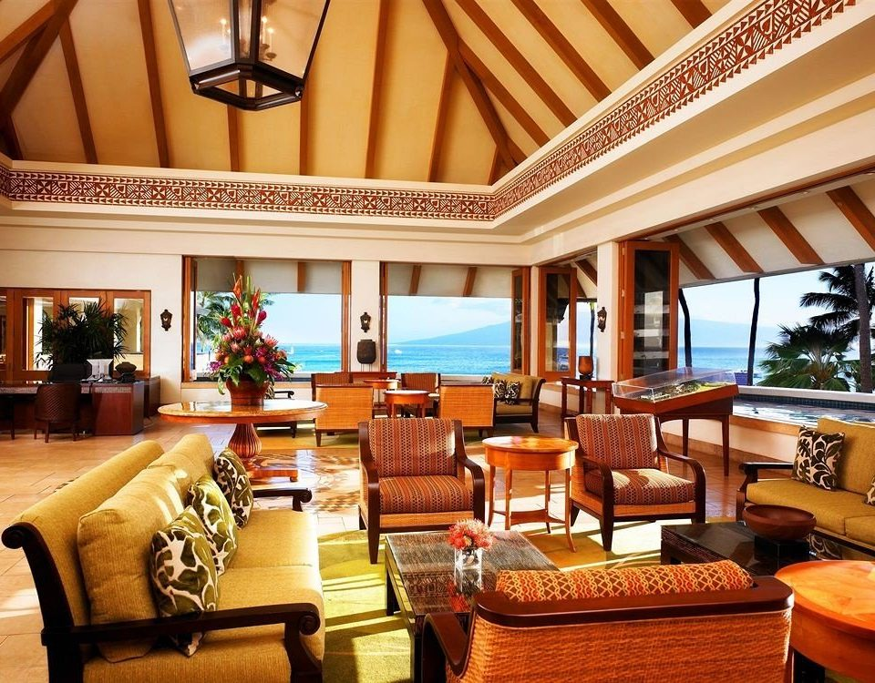 property Resort Suite living room Villa mansion
