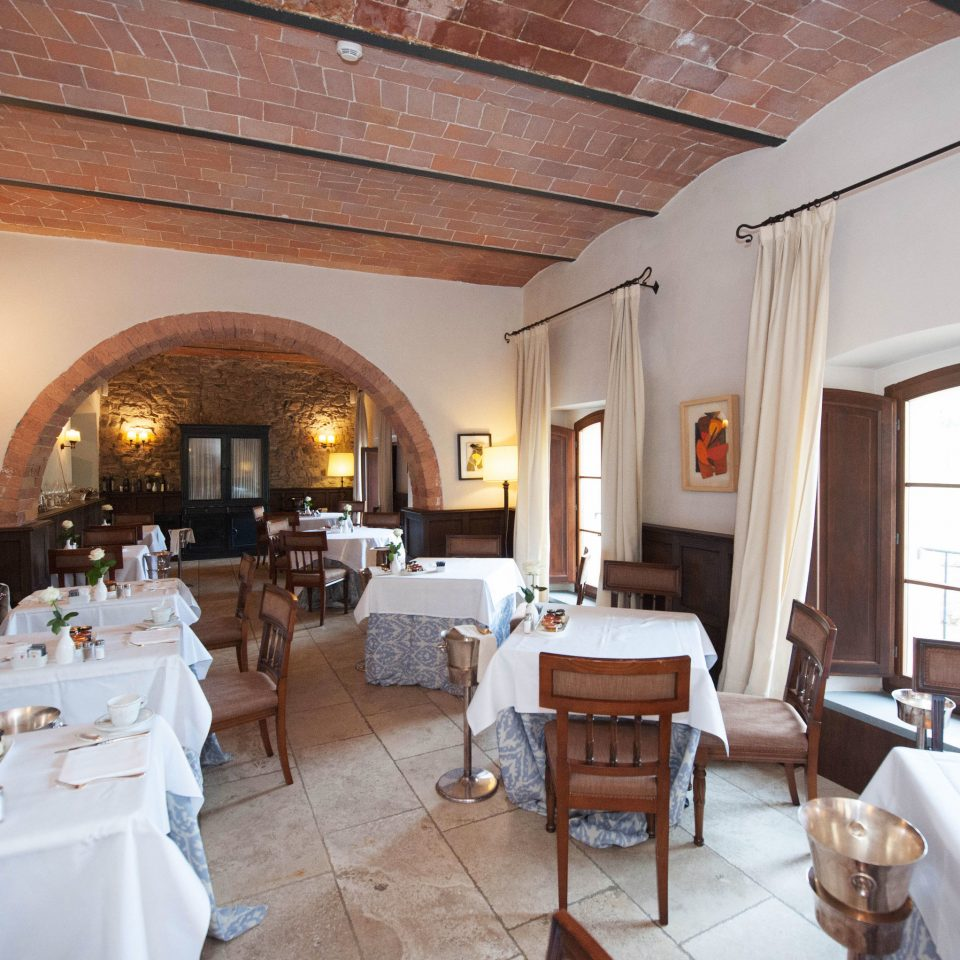 property restaurant Resort Villa mansion Suite