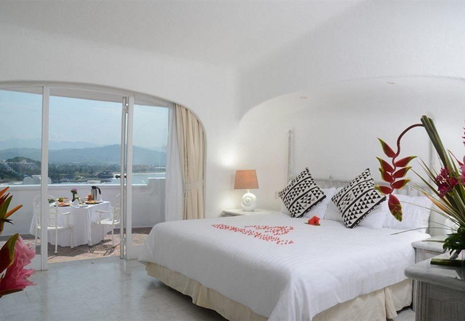 property Suite Resort Villa