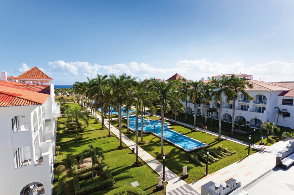 property Resort Town residential area marina condominium plaza Villa