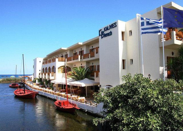 sky property Town Resort marina condominium Villa
