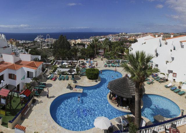 sky leisure Resort property Town Water park marina swimming pool resort town plaza