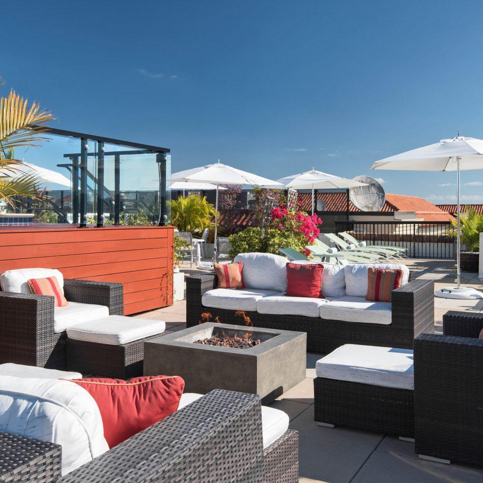 Trip Ideas sky property Resort home Villa restaurant outdoor structure backyard