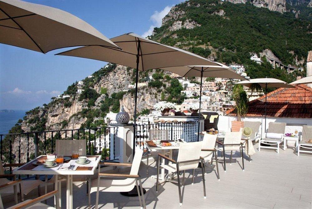 sky chair property mountain restaurant Resort Villa cottage accessory set shore