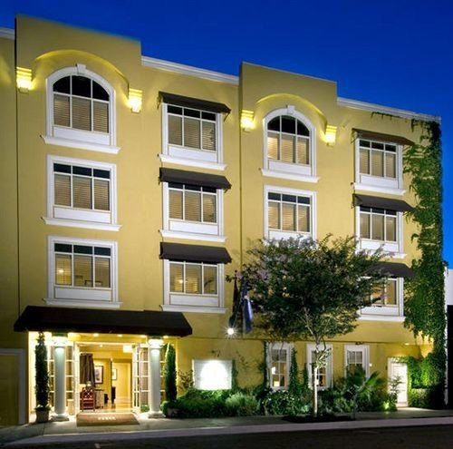 condominium building property home commercial building house residential area mansion Villa mixed use apartment building Resort
