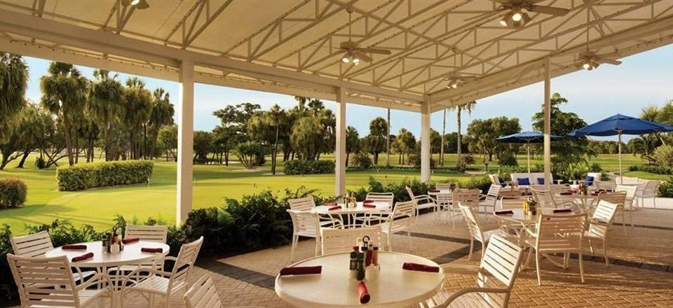 building chair leisure property Resort home Villa outdoor structure backyard hacienda